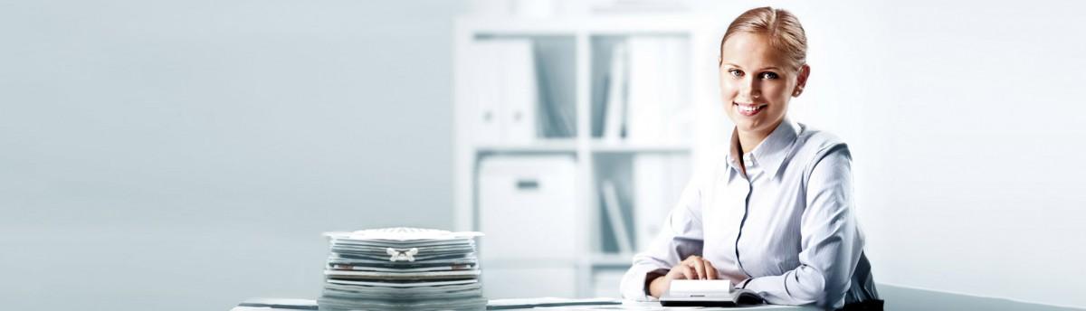Hvad kan du fratrække i din skattepligtige indkomst, når du foretager større investeringer? (afskrivning af aktiver)